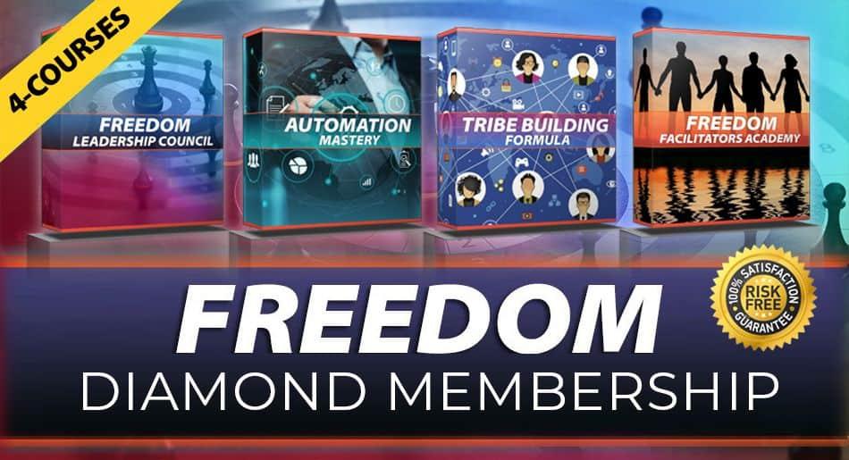 Sidz-Freedom-Diamond-Membership