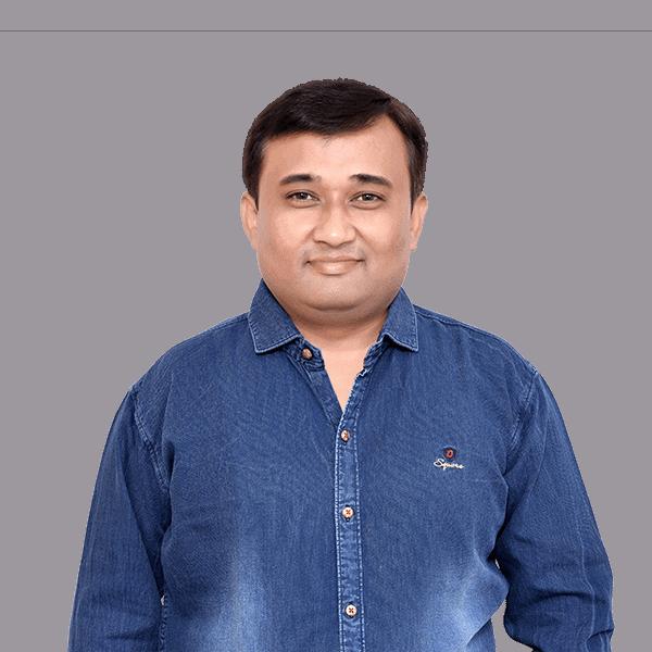 Navjot Singh SEO Expert and Affiliate Marketer