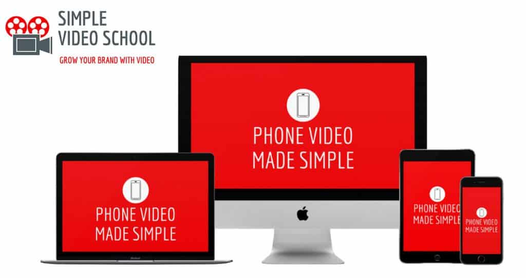 Phone-Video-Made-Simple-Review