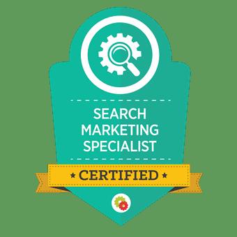 SearchMarketing-Badge