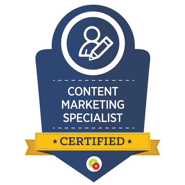 content-marketing-badge